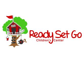 Daycare Logo Design For Only 29 48hourslogo