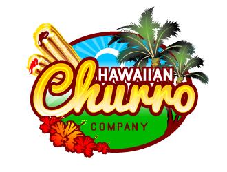 Tropical Logos