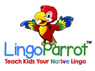 Learning Logos
