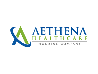 Health care Companies