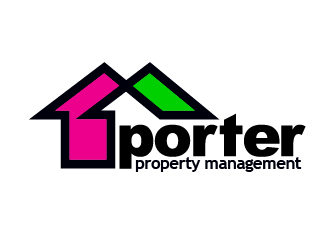 Property Logo Designs  12820 Logos to Browse  Page 2
