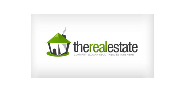 Top 25 Real Estate Flyers amp Free Templates