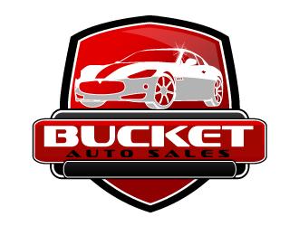Auto sales Logos