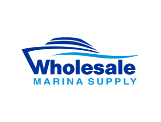 WELCOME TO MERRITT SUPPLY your one stop source for top quality marine supplies.