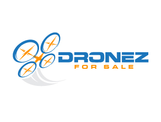 Dronez For Sale