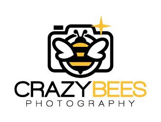 crazy Logo Design  BrandCrowd