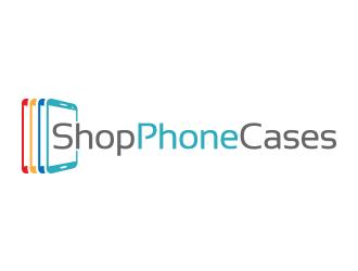 Smartphone Logos