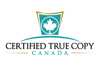 how to make certified true copy