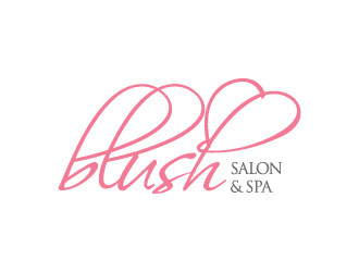 Beauty Concepts Salon And Spa Hours
