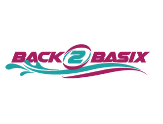 back 2 basix logo winner