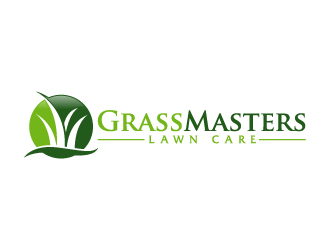 shades of green lawn care logo design 48hourslogo com rh 48hourslogo com lawn looks tired lawn looks dead after dry weather