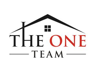 THE YES TEAM logo design - 48HoursLogo.com