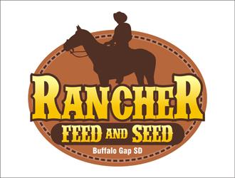 Ranch Logos
