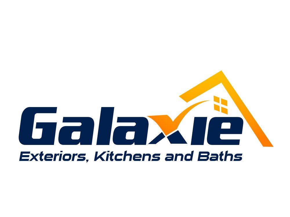 HomePro Home Remodeling Group logo design - 48HoursLogo.com