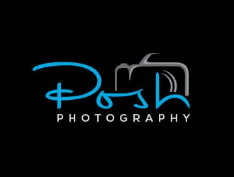 Photography logo design samples png 6 » png image.