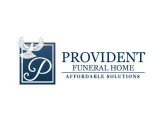 Awesome Funeral Home Logo Design Ideas Decorating House