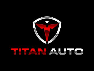 The Titan Electric Group Jacksonville Florida