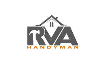 Start Your Handyman Logo Design For Only 29 48hourslogo