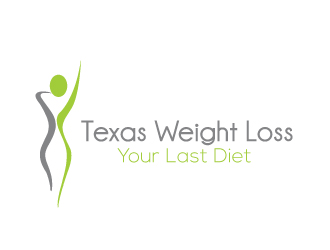 ortho cyclen weight gain loss period
