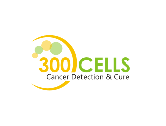 300 CELLS logo winner