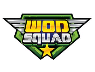 warrior wrestling logo design 48hourslogo com rh 48hourslogo com pro wrestling logo creator