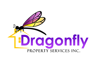 Property management Logos