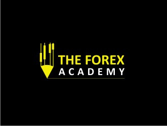 Forex capital trading partners inc