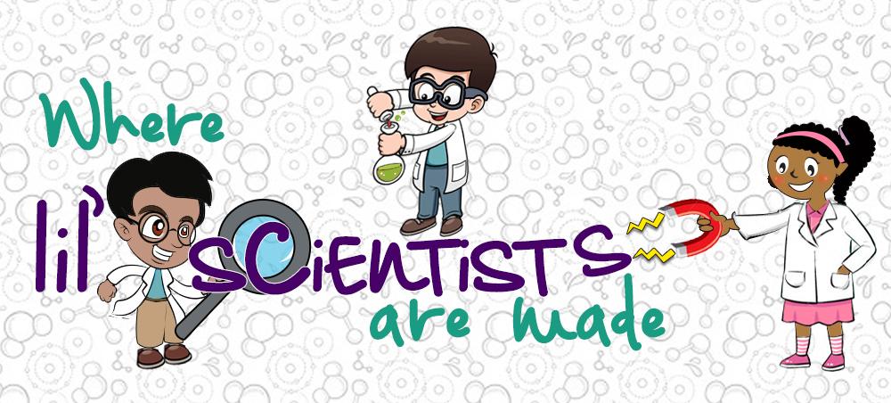 Laylah's Classroom Website Banner logo design