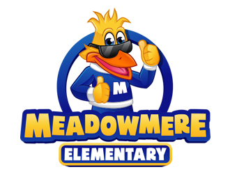Elementary school Logos