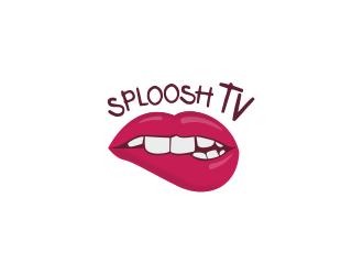 Film & TV Logos