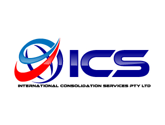 ICS logo winner