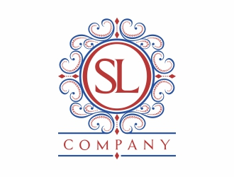 S. L. Orr & Company logo design