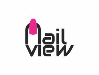 Nail Logos