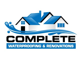 Sample Styles. Client Selected Following Sample Logo Design Styles: From  Gallery: VEES HOME INSPECTIONS Winner