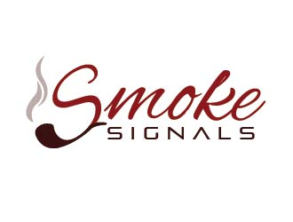 theme of smoke signals