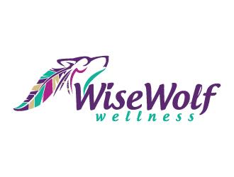 Wise Wolf Wellness