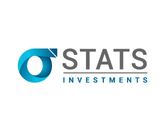 Stats Investments logo winner