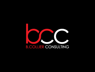 B.Collier Consulting #8