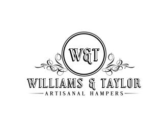 Art & Design Logos