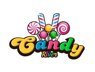 Candy Logos