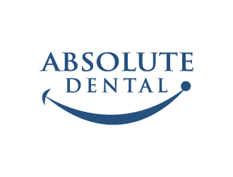 Orthodontic Logos