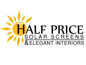 Solar Logos