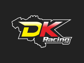 start your racing logo design for only 29 48hourslogo