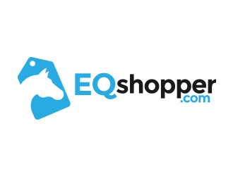 EQshopper.com logo design
