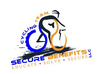 Cycling Logos