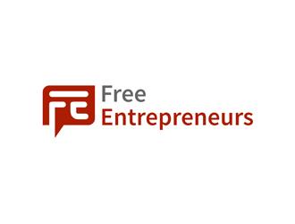 Free Entrepreneurs logo design