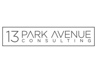 13 Park Avenue Consulting #64