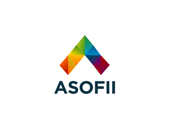 asofii logo design