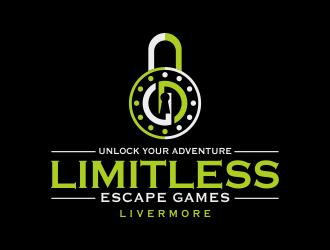 Game Logo Design From 29 48hourslogo