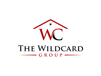 The Wildcard Group logo design